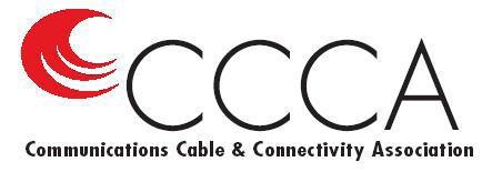 ccca-logo1.jpg